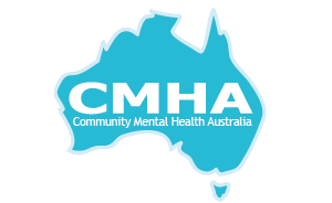 CMHA Expressions of Interest