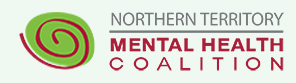 NT Mental Health Coalition